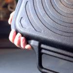 Плюсы и минусы чугунной посуды