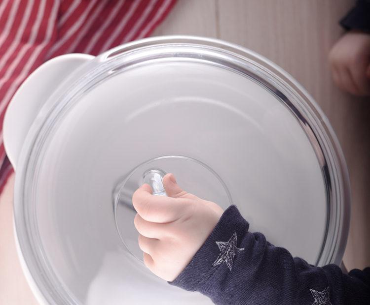 Посуда из стеклокерамики: плюсы и минусы